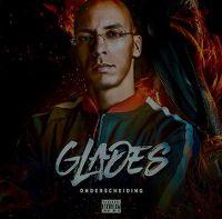 Cover Glades [NL] - Onderscheiding